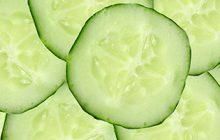 Cucumber Liquid 100%