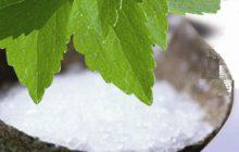 Stevia Leaf Absolute