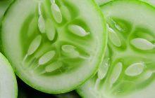 cucumber-liquid