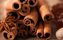 Cinnamic-Aldehyde