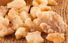 Frankincense-neglecta-essential-oil