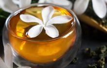 Jasmine-Tea-CO2