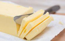 butter-CO2