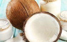 coconut-aldehyde