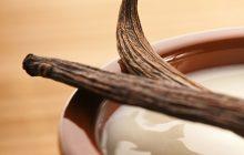 Vanilla-Bourbon-Tincture-25