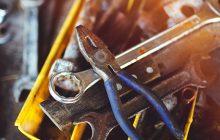 Toolbox Tincture